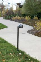 HADCO CPL21-A - Black Path Light