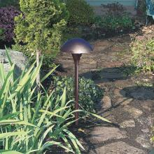 HADCO MU5-A - Black Path Light