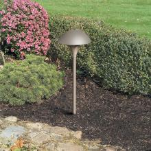 HADCO MU5-H - Bronze Path Light