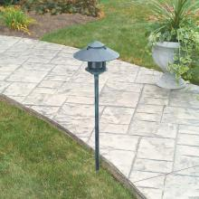 HADCO R3-G - Path Light