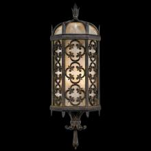 Fine Art Lamps 329681 - Outdoor Coupe