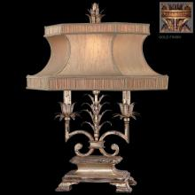 Fine Art Lamps 408810-2 - Table Lamp