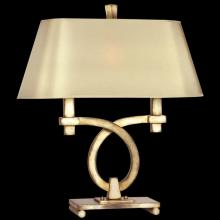 Fine Art Lamps 447110 - Table Lamp
