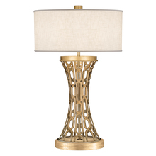 Fine Art Lamps 784910-2 - Table Lamp