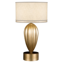 Fine Art Lamps 793110-2 - Table Lamp