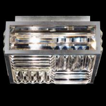 Fine Art Lamps 815540 - Flush Mount