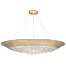 Fine Art Lamps 876440-1 - Chandelier