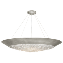 Fine Art Lamps 876440 - Chandelier