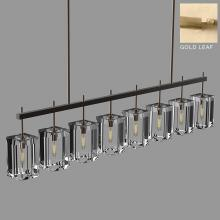 Fine Art Lamps 877740-2 - Chandelier