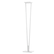 Sonneman 4674.03 - LED Torchiere