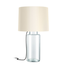Sonneman 4775.87K - Table Lamp