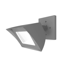 WAC US WP-LED335-50-AGH - Endurance Flood Energy Star LED Flood Light