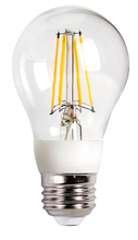 Craftmade 9600 - 7A19CL/LED