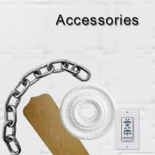 Craftmade RP-3803AB - Accessories