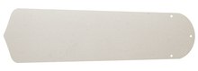 "Craftmade BCD42-AW - 42"" Contractor's Standard Blades in Antique White"