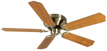 "Craftmade K10997 - 52"" Ceiling Fan Kit"