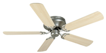 "Craftmade K11002 - 52"" Ceiling Fan Kit"