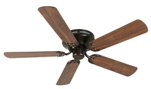 "Craftmade K11005 - 52"" Ceiling Fan Kit"