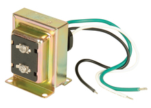 Craftmade T1610 - 16V 10VA Chime Transformer