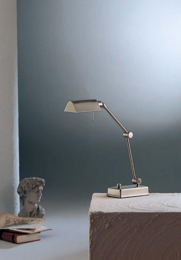 Greenvale Electric Supply in Greenvale, New York, United States, Holtkoetter 21UC3, Holtkoetter Piano Lamp, Piano Lamp