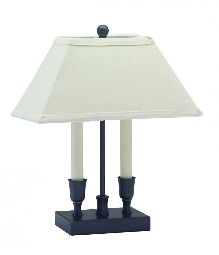 Greenvale Electric Supply in Greenvale, New York, United States, House of Troy 48YT, Coach Accent Mini Lamp, Coach