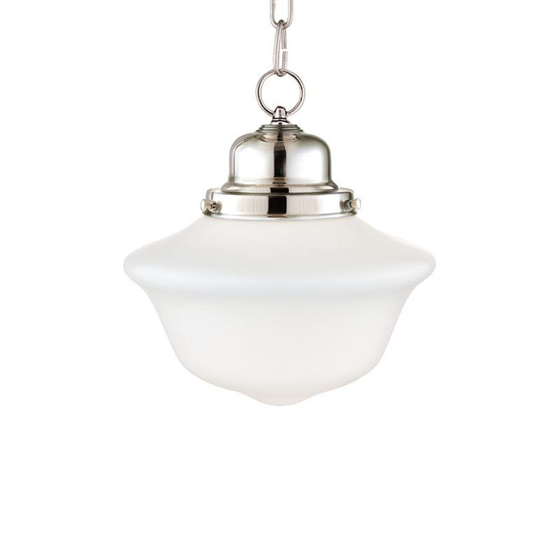 Greenvale Electric Supply in Greenvale, New York, United States, Hudson Valley X759, 1 Light Pendant, EDISON COLLECTION