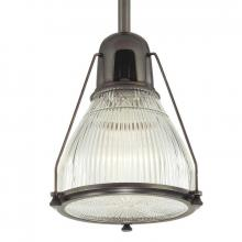 Hudson Valley 7315-OB - 1 Light Pendant