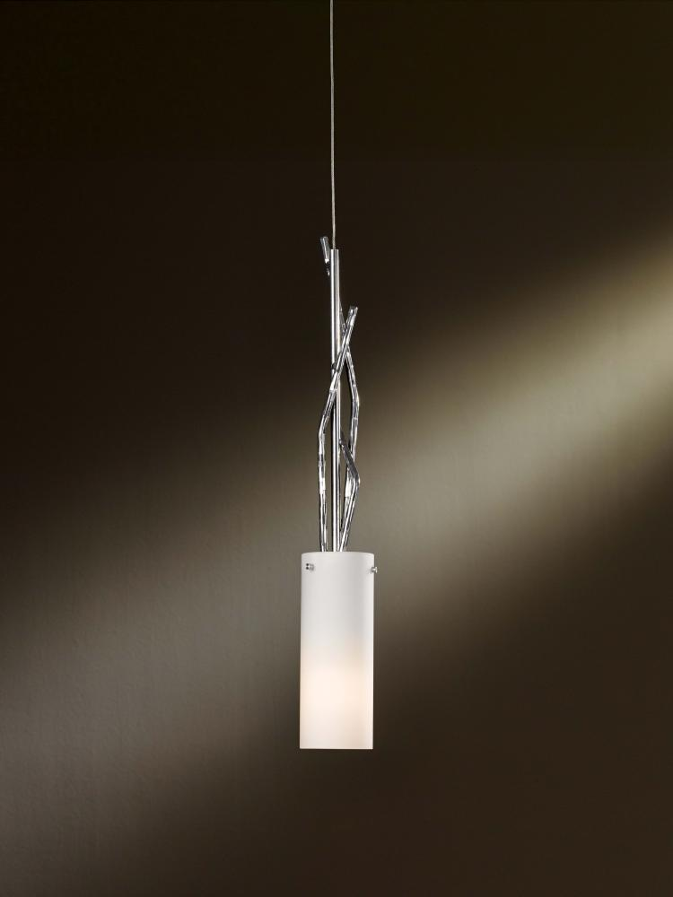 Greenvale Electric Supply in Greenvale, New York, United States, Hubbardton Forge 39Q72Z, Brindille Low Voltage Mini Pendant,