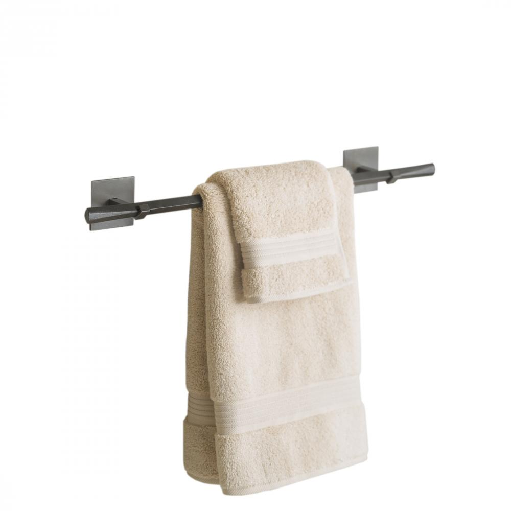 Greenvale Electric Supply in Greenvale, New York, United States, Hubbardton Forge 461MX9, Beacon Hall Towel Holder,