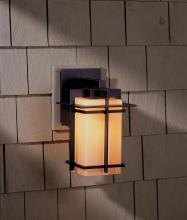Hubbardton Forge 306007-SKT-20-ZX0111 - Tourou Outdoor Sconce