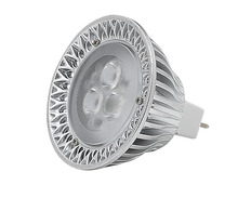 Hinkley 2W27K40 - LANDSCAPE LED LAMP MR16