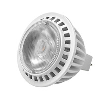 Hinkley 8W27K25 - LANDSCAPE LED LAMP MR16