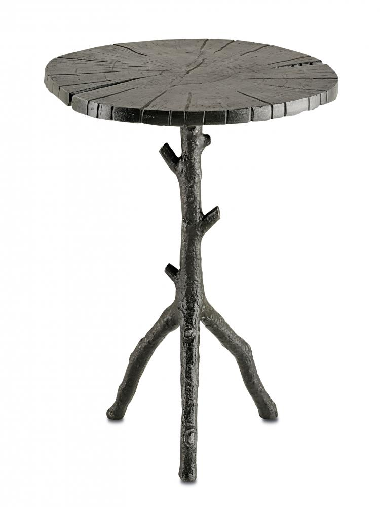 Greenvale Electric Supply in Greenvale, New York, United States, Currey G5EW, Swinley Accent Table, Swinley