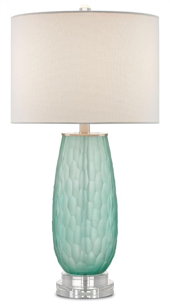 Greenvale Electric Supply in Greenvale, New York, United States, Currey K530, Raffine Table Lamp, Raffine
