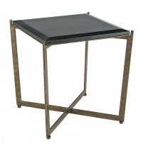 Currey 4193 - Galbi Accent Table