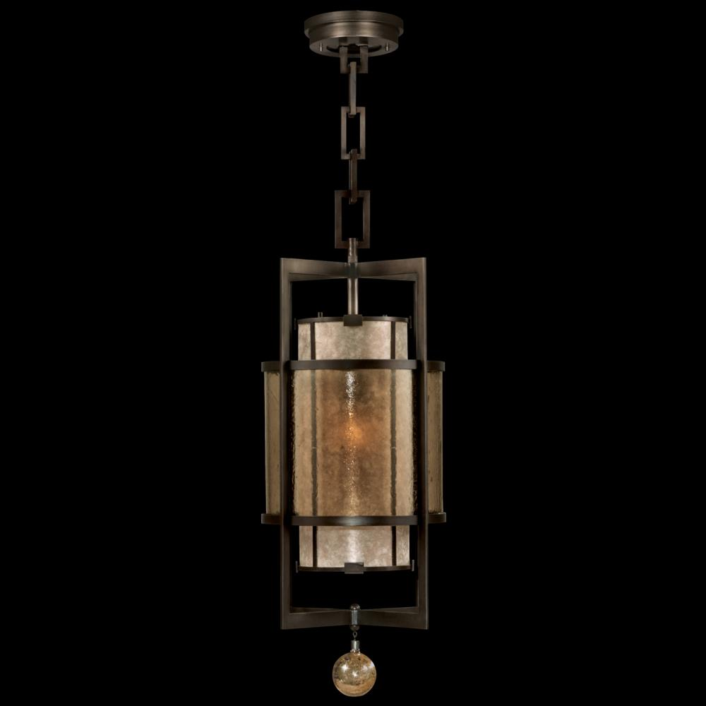Greenvale Electric Supply in Greenvale, New York, United States,  62WH, Lantern, Singapore Moderne