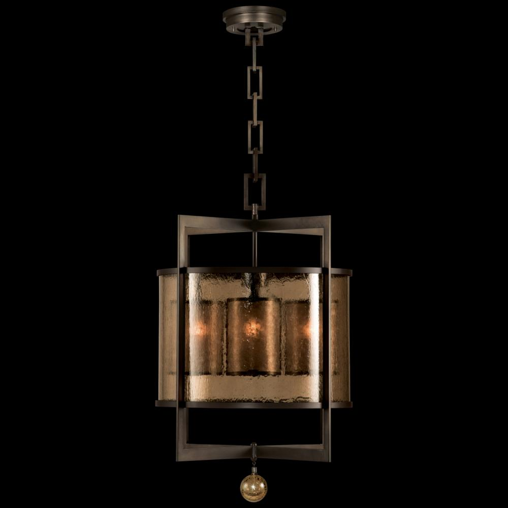 Greenvale Electric Supply in Greenvale, New York, United States, Fine Art Lamps 62WL, Lantern, Singapore Moderne