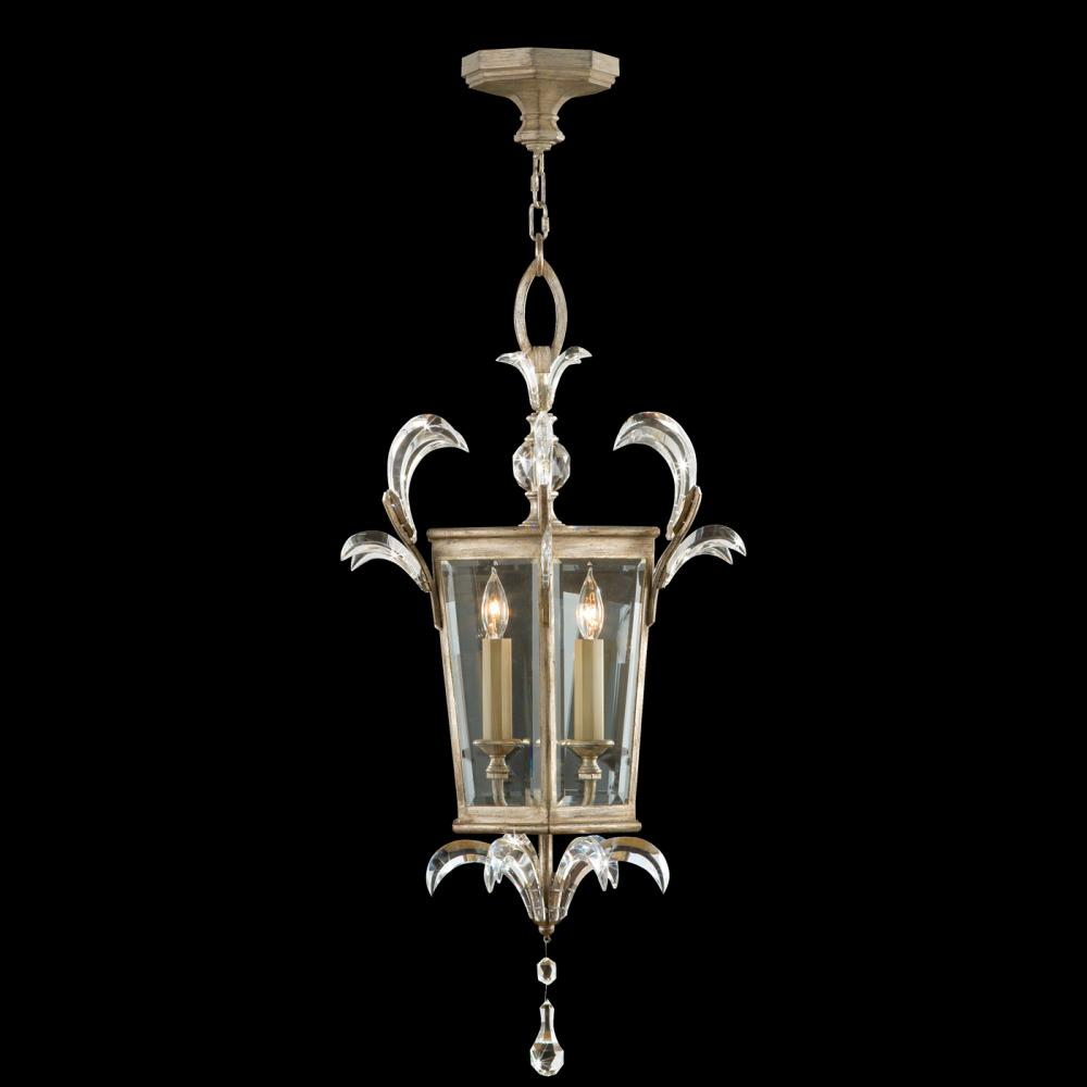 Greenvale Electric Supply in Greenvale, New York, United States, Fine Art Lamps 63WC, Lantern, Beveled Arcs