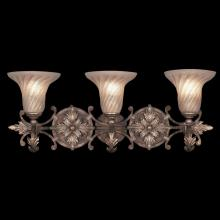 Fine Art Lamps 175550 - Sconce