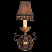 Fine Art Lamps 220750 - Sconce