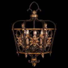 Fine Art Lamps 242749 - Pendant