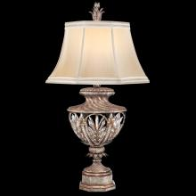 Fine Art Lamps 301810 - Table Lamp