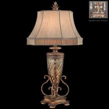 Fine Art Lamps 411310-1 - Table Lamp