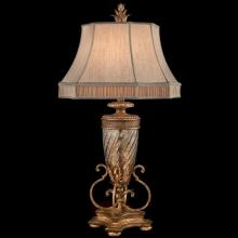 Fine Art Lamps 411310-2 - Table Lamp
