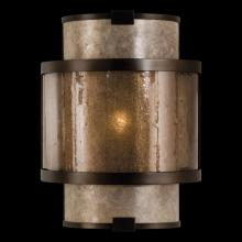 Fine Art Lamps 590550 - Sconce
