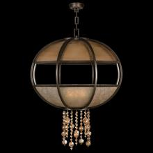 Fine Art Lamps 600340 - Pendant