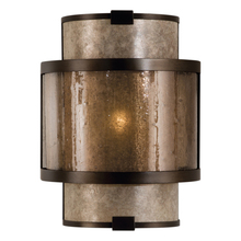 Fine Art Lamps 618050 - Sconce