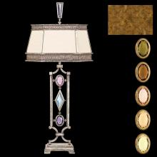 Fine Art Lamps 730310-1 - Table Lamp