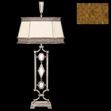 Fine Art Lamps 730310-3 - Table Lamp