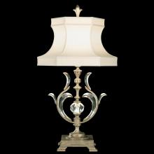 Fine Art Lamps 737510 - Table Lamp